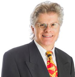 Dr Denis Bisson omnipraticien Chirurgie Esthétique